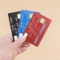 審査に甘いクレジットカード
